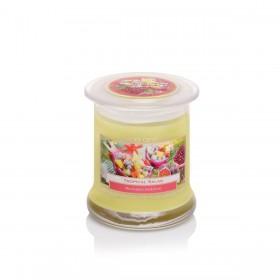 Świeca zapachowa  FRUTIFUL-TROPICAL