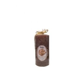 Rustic zapachowy słupek 70x140