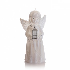 Bethlehem Angel 170