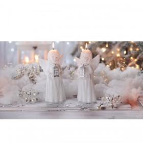 Bethlehem Angel 170