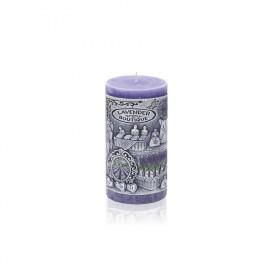 Lavender Boutique słupek 70x140