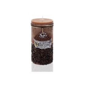 Rustic Coffee słupek 70x140