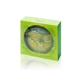 Green Tea dysk 130