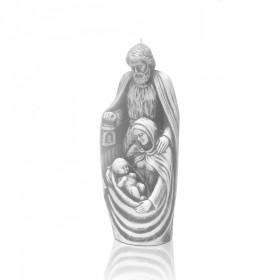 Figurka Betlejemska