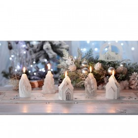 CHRISTMAS WONDERS FIGURE 75