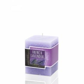 Rustic zapachowy klocek 70x90