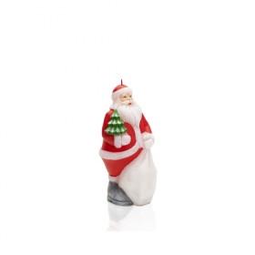 Mikołaj figurka 180 mm