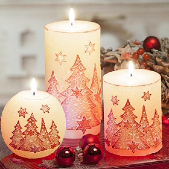 świeceświeczkidekoracyjnezapachowehurtownia świec